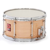 PREMIER Modern Classic Maple [2629NL] - Snare Drum